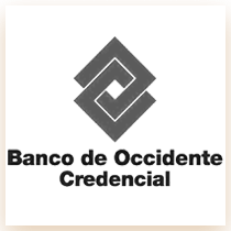 titan_clientes_banco_de_occidente